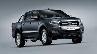 Ford-Ranger-3-1
