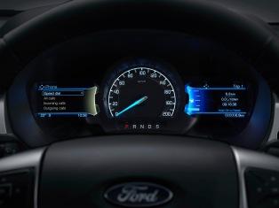 Ford-Ranger-9