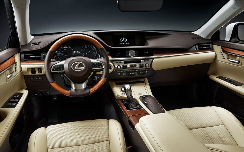 Lexus-ES_2016_1280x960_wallpaper_1a