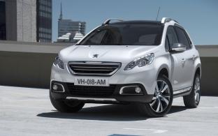 Peugeot-2008_2014_1280x960_wallpaper_0b