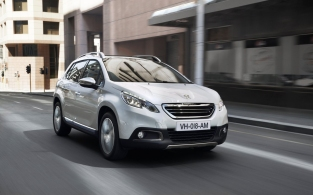 Peugeot-2008_2014_1280x960_wallpaper_0f