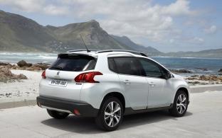 Peugeot-2008_2014_1280x960_wallpaper_13