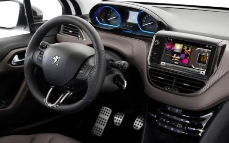 Peugeot-2008_2014_1280x960_wallpaper_26