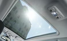 Peugeot-2008_2014_1280x960_wallpaper_2e