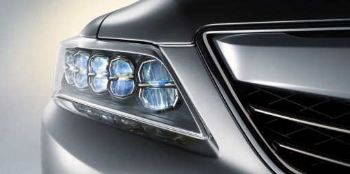 2016-acura-rlx-sport-hybrid-goes-on-sale-june-3rd-video-photo-gallery-96231_1