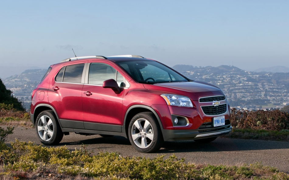 Chevrolet-Trax_2014_1280x960_wallpaper_03