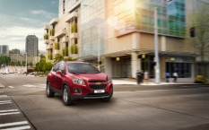 Chevrolet-Trax_2014_1280x960_wallpaper_08