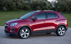 Chevrolet-Trax_2014_1280x960_wallpaper_0b