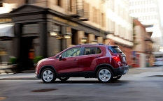 Chevrolet-Trax_2014_1280x960_wallpaper_0d