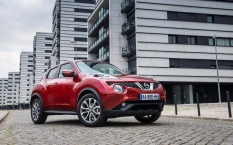 Nissan-Juke_2015_1280x960_wallpaper_09