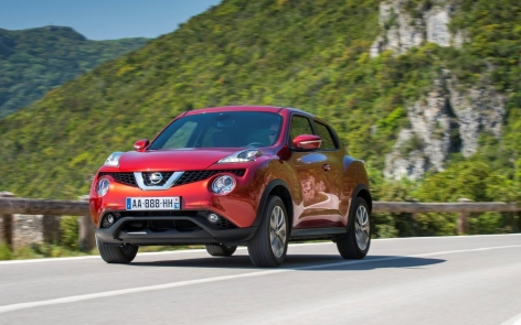Nissan-Juke_2015_1280x960_wallpaper_14