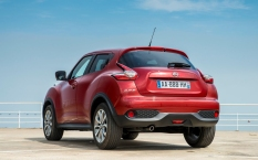 Nissan-Juke_2015_1280x960_wallpaper_37