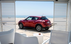 Nissan-Juke_2015_1280x960_wallpaper_38