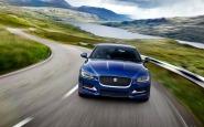 Jaguar-XE_2016_1280x960_wallpaper_85