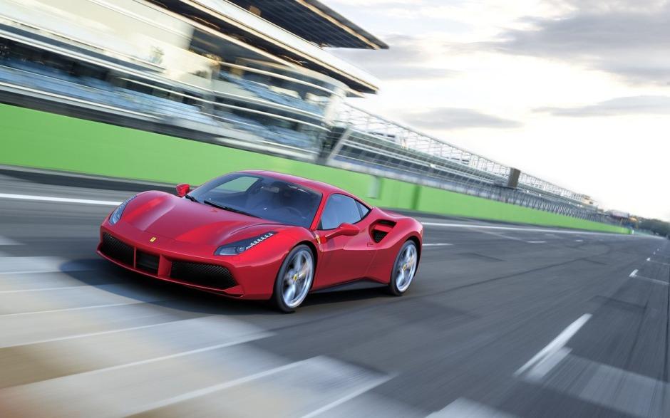 Ferrari-488_GTB_2016_1280x960_wallpaper_03