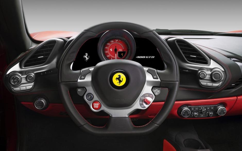 Ferrari-488_GTB_2016_1280x960_wallpaper_0e