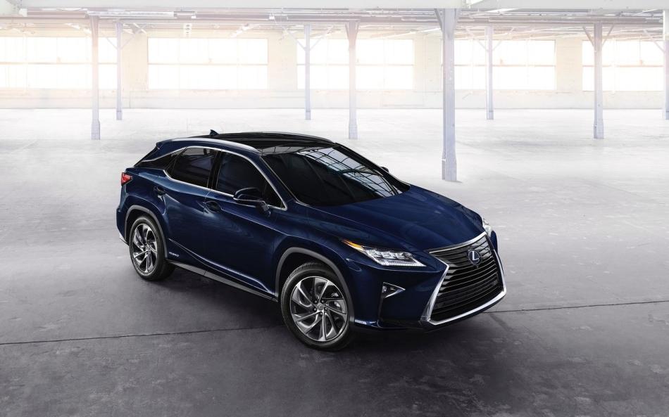 Lexus-RX_450h_2016_1280x960_wallpaper_03