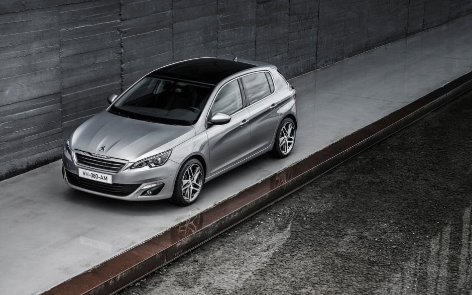 Peugeot-308_2014_1280x960_wallpaper_05