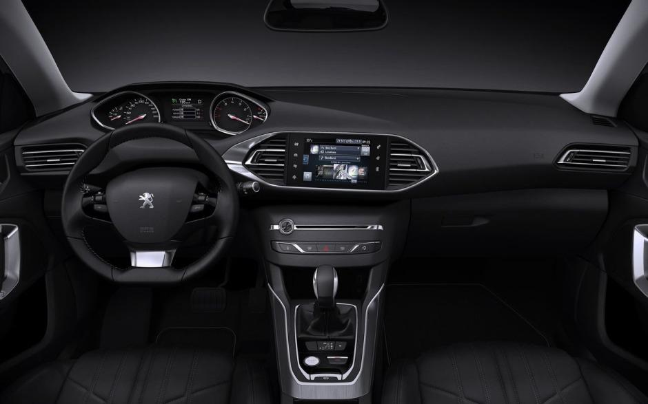Peugeot-308_SW_2014_1280x960_wallpaper_38