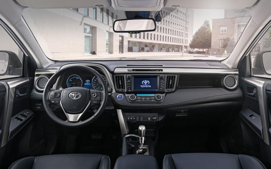 Toyota-RAV4_Hybrid_EU-Version_2016_1280x960_wallpaper_2b