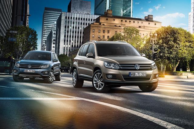 listing_main_2014_Volkswagen_Tiguan_Front
