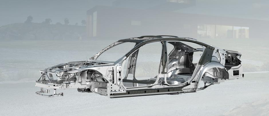 7-series-sedan-carbon