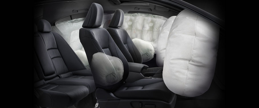 22-th-6-airbags