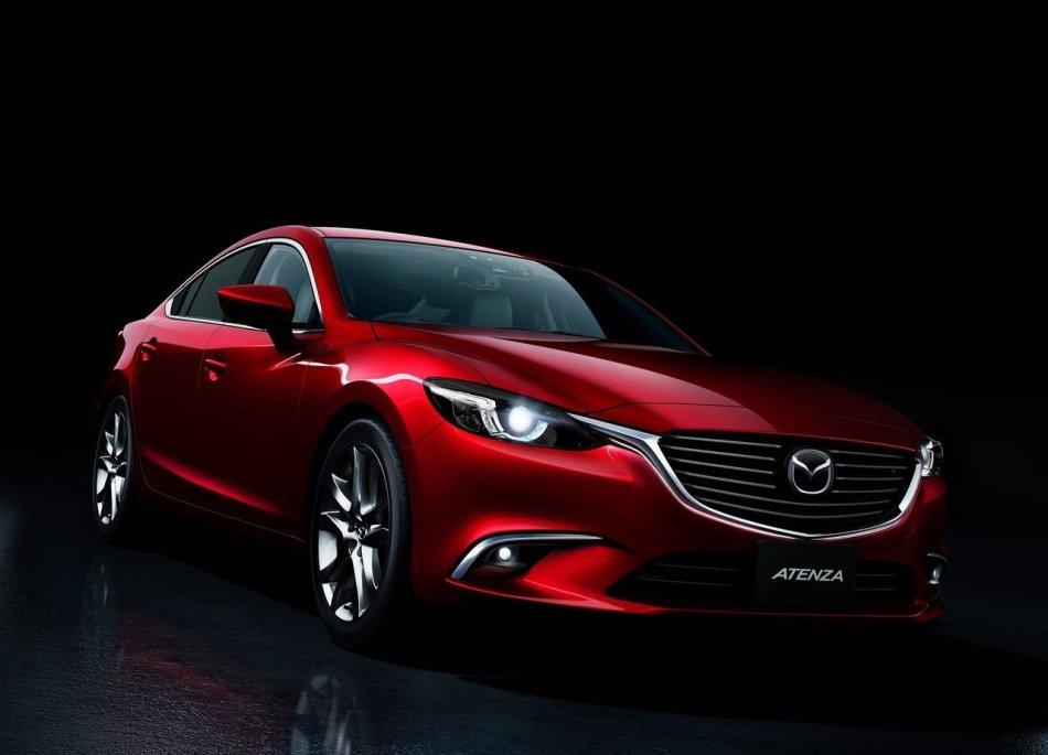Mazda-6-2016-1280-20