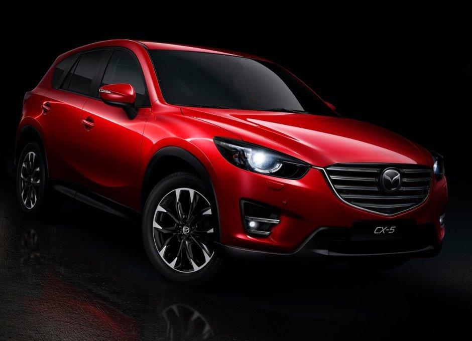 Mazda-CX-5-2016-1280-13