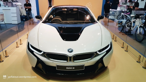 2016 Pims Bmw Ph Celebrates 100 Years With 2 Special Editions And