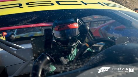 Forza7_E3_PressKit_08_PorscheDriver_WM_4K