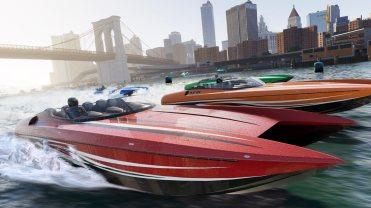 ubicom-crew-2-screen-03-boat_racing-full_size-1920x1080_292366