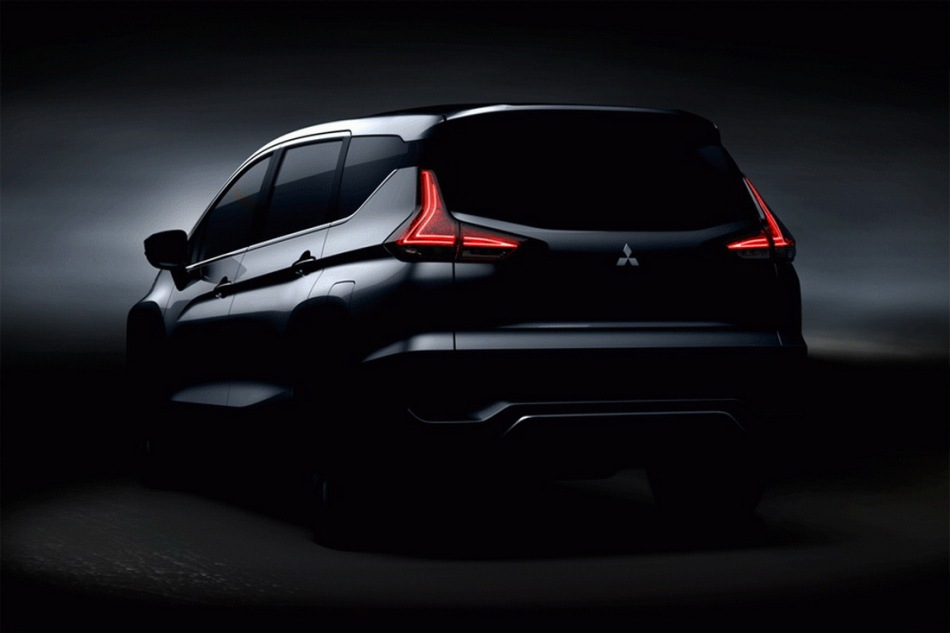 Mitsubishi-MPV-Asia-Expander1