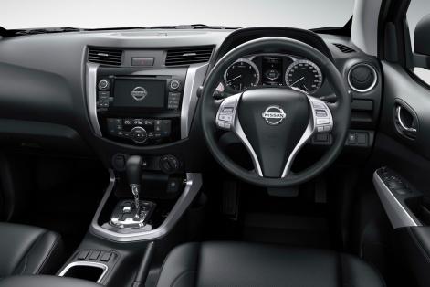 New-Nissan-Navara-29