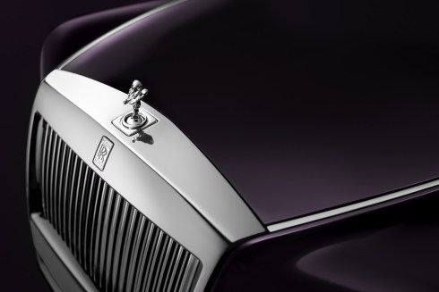 Rolls-Royce-Phantom-12