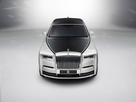 Rolls-Royce-Phantom-18