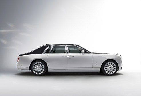 Rolls-Royce-Phantom-20