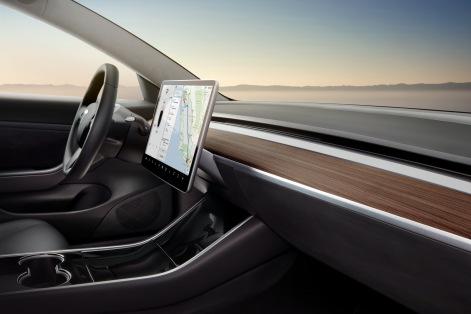 Tesla-Model3-07
