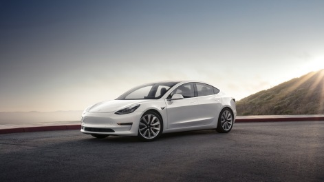 Tesla-Model3-11