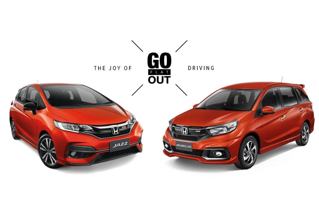 Curry Honda Chicopee Used Cars