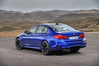 BMW-M5-23