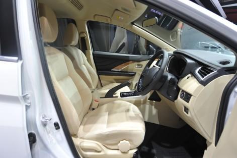 Mitsubishi-Xpander-at-GIIAS-2017-Live-front-seats