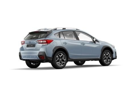 2018-Subaru-XV-29