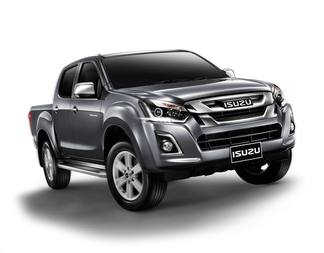 isuzu philippines finally gives 2018 mu x and d max all new bluepower diesel engines go flat out. Black Bedroom Furniture Sets. Home Design Ideas