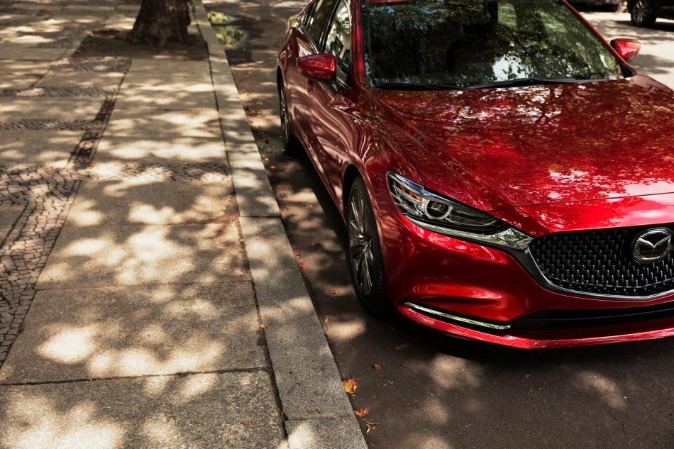2018-Mazda6-01