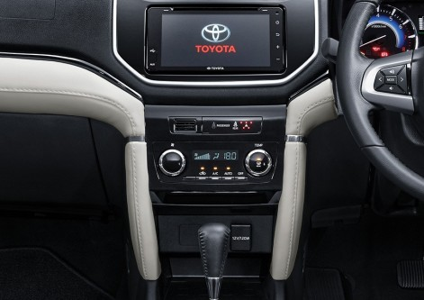 2018-Toyota-Rush-Indonesia-5