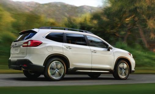 2019-Subaru-Ascent-7