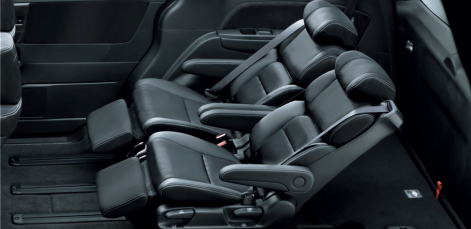 29-odyssey-cradle-seat