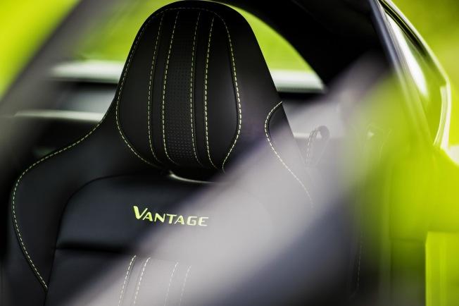 AstonMartin_Vantage_18
