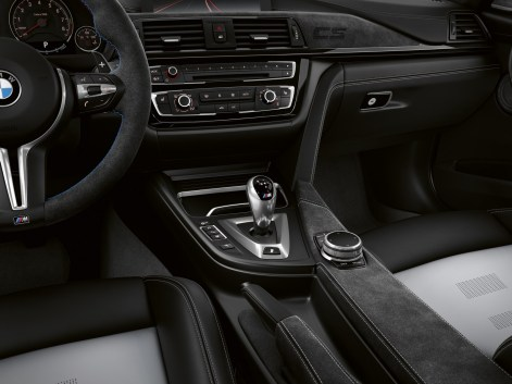 BMW-M3-CS-12